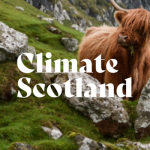 Climate Scotland